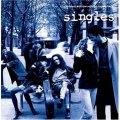 La copertina di Singles - L'amore è un gioco ST