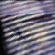 Wallpaper del film Pulse, remake dell'horror giapponese Kairo