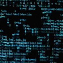 Wallpaper del film Pulse, uscito nel 2006