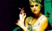 Recensione Domino (2005)