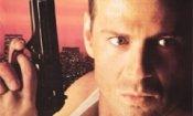 Confermato Die Hard 4!