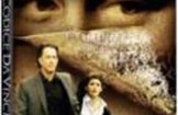 'll Codice Da Vinci' in DVD dal 24 ottobre