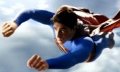 Recensione Superman Returns (2006)