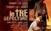 'Le tre sepolture' in DVD dal 6 settembre