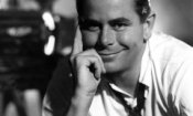 Addio, Glenn Ford