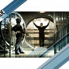Wallpaper del film Inside Man