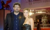 Neil LaBute a Venezia con The Wicker Man