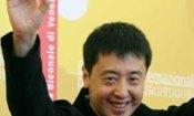 Al cinese Jia Zhang-Ke il Leone d'Oro