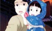 Anime Week su MTV dal 25 settembre