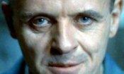A dicembre il ritorno di Hannibal Lecter