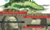 Ciak Sul Siena Film Festival