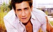 Gyllenhaal nel cast di 'Rendition'