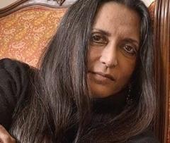 Deepa Mehta e il cinema più forte di ogni fondamentalismo