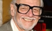Malore per George A. Romero