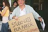 Terry Gilliam 'mendica' per Tideland