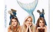 Ecco il DVD di Aquamarine