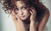 Helena Bonham Carter in Sweeney Todd