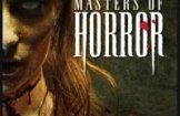 Masters of Horror, ecco la seconda stagione!