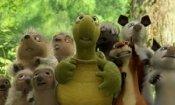 Recensione La gang del bosco (2006)