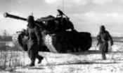 John Milius racconta la Guerra di Corea