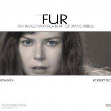 Wallpaper del film Fur: un ritratto immaginario di Diane Arbus