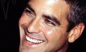 Clooney killer per i Coen