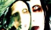 Marilyn Manson Horror Show?