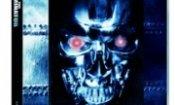 Terminator torna in DVD con una Definitive Edition