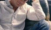 Fantasmi a Genova per Colin Firth