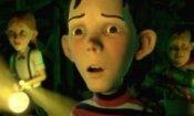 Oscar animazione: una super shortlist
