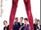 'Kinky Boots' dal 15 novembre in DVD