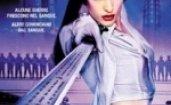 Arriva il DVD di Ultraviolet