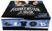 Frankenstein Junior torna in DVD