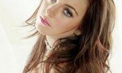 Una lacrima per Lindsay Lohan