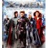 X-Men, tra scelta ed ambiguità