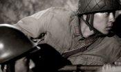 Uscita anticipata per 'Letters From Iwo Jima'