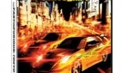 'Fast and Furious Tokyo Drift' arriva in DVD