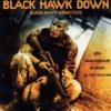 'Black Hawk Down' in versione extended
