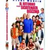 La scatenata dozzina torna in DVD