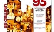 'United 93' arriva in DVD