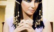 Cleopatra regna sul grande schermo