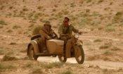 Recensione Le rose del deserto (2006)