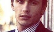 James Franco nel thriller di Haggis