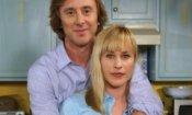Le serie tv dall'11 al 17 dicembre 2006
