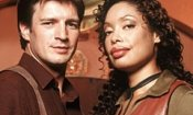 Arriva Firefly, the game