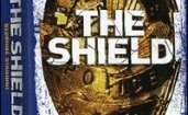 La seconda stagione di 'The Shield' in DVD