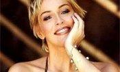 Un dramma per Sharon Stone e Jimmy Fallon