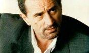 Cosa è successo a De Niro?