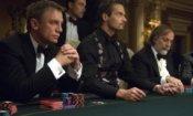 Recensione Casino Royale (2006)