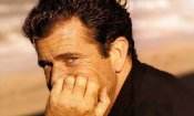 Mel Gibson è un Blood Father